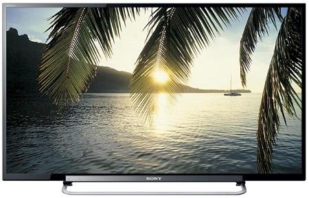 Sony KDL-40R473A