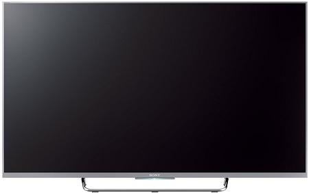 Sony KDL-55W807C