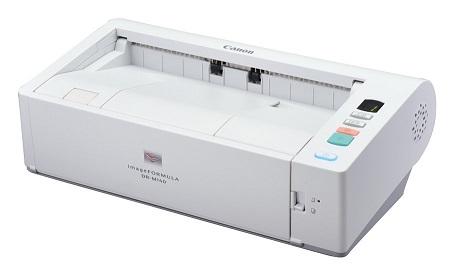 Canon DR-2580C