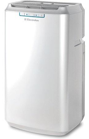 Electrolux EACM-12EZ N3