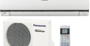 Panasonic CS-E7NKDW