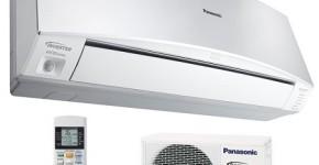 Panasonic CS-E9MKD