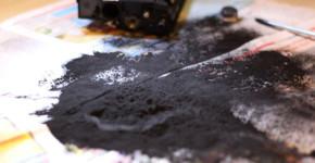 вред принтера для здоровья
