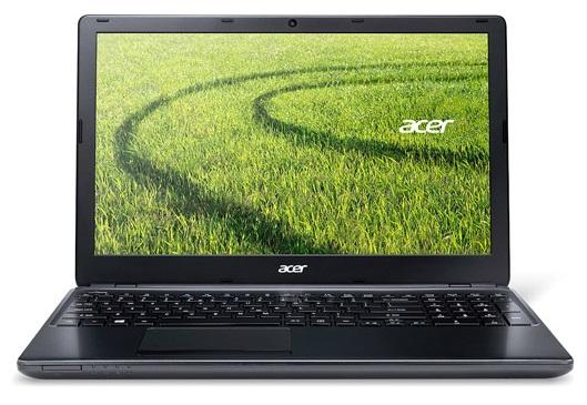 Acer ASPIRE E1-570G-53334G50Mn