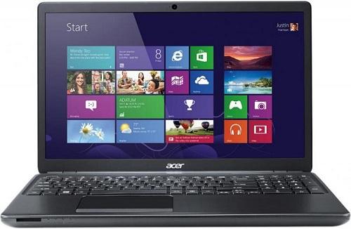 Acer ASPIRE E1-572G-74508G1TMn