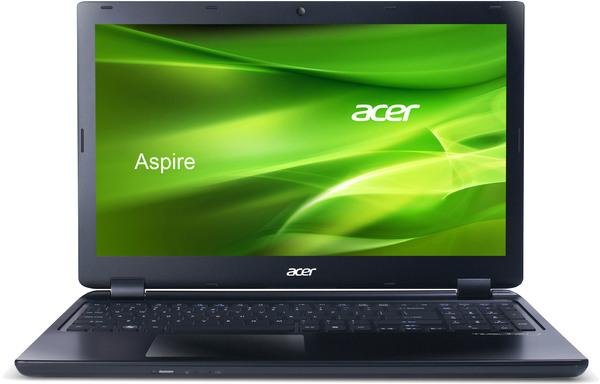 Acer Aspire TimelineUltra M3-581TG-32364G52Mnkk