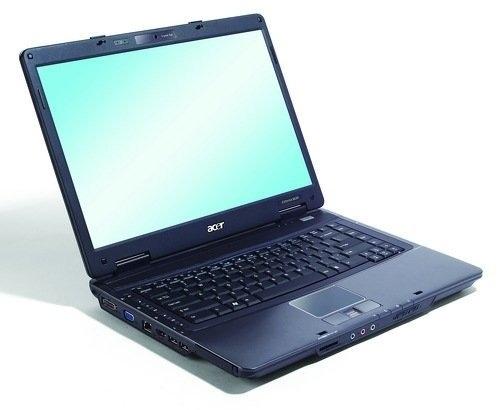 Acer Extensa 5630G-582G25Mi