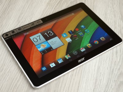 Acer Iconia Tab A3-A11