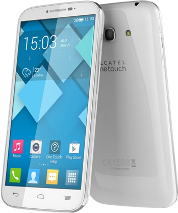 Alcatel POP C9 7047D