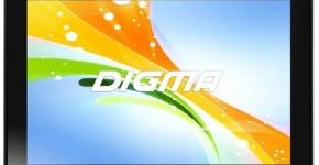 Digma Plane 10.3