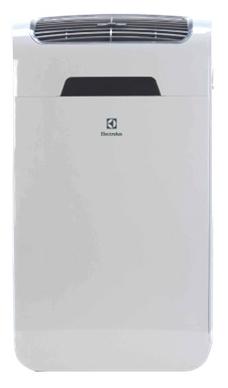Electrolux EACM-10 GE