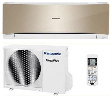 Panasonic CS-HE12MKD