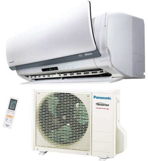 Panasonic CS-VE12NKE