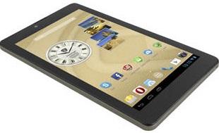 Prestigio MultiPad PMT3277C 3G