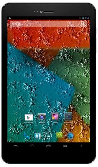 bb-mobile Techno 8.0 3G TM859H