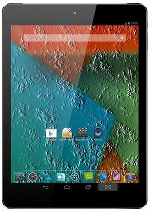 bb-mobile Techno 9.7 3G TM056U