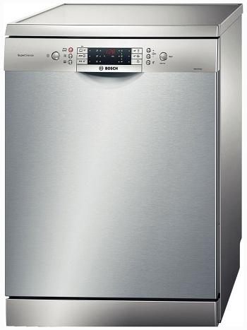 Bosch SMI 65M65