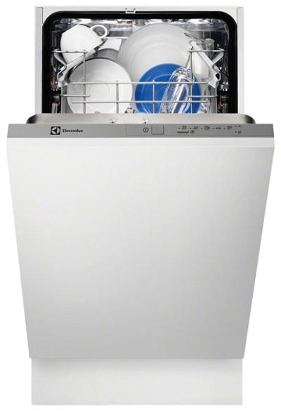 Electrolux ESL 4200 LO