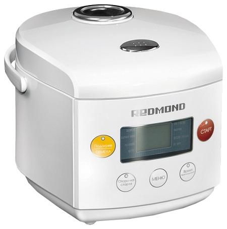 REDMOND RMC-02