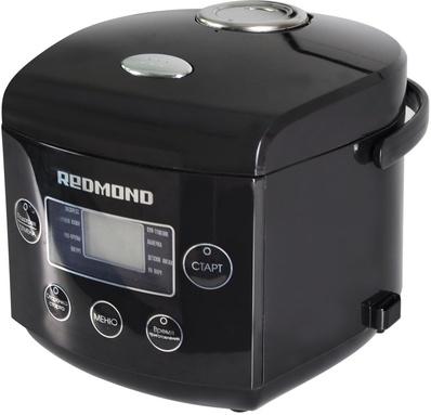 REDMOND RMC-M02