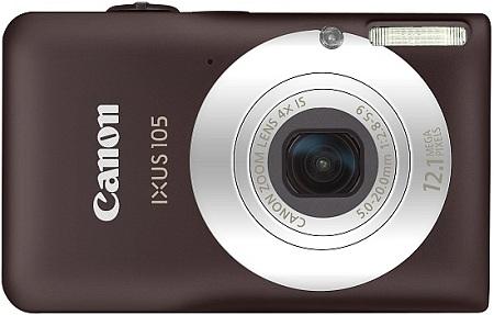 canon-digital-ixus-105