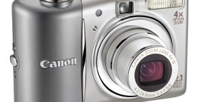 canon-powershot-a1100-is