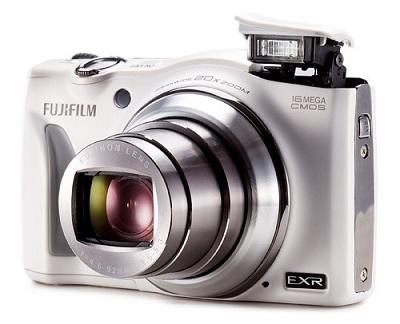 fujifilm-finepix-f750exr