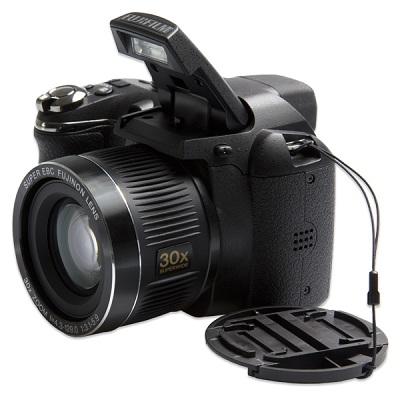 fujifilm-finepix-s4000