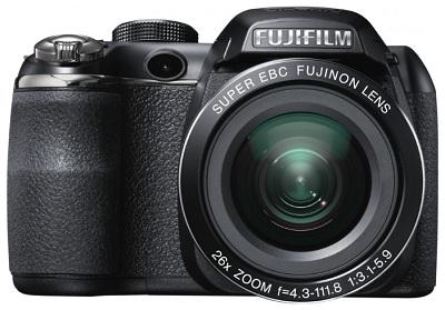 fujifilm-finepix-s4300
