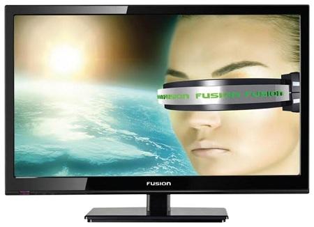 fusion-fltv-19l31b