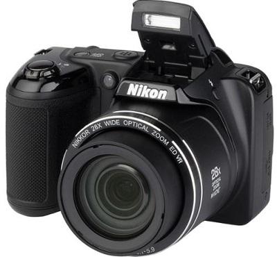 nikon-coolpix-l340