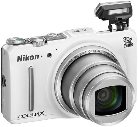 nikon-coolpix-s9700