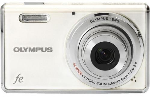 olympus-fe-4000
