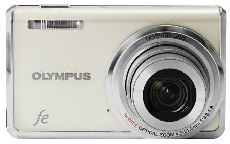 olympus-fe-5020