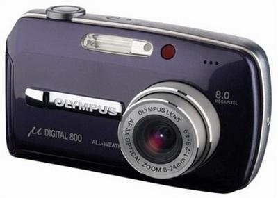 olympus-mju-800-digital