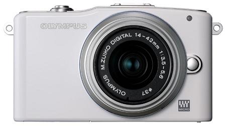 olympus-pen-e-pm1-kit