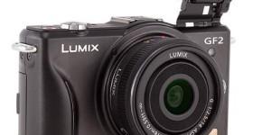 panasonic-lumix-dmc-gf2