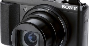 sony-cyber-shot-dsc-hx50