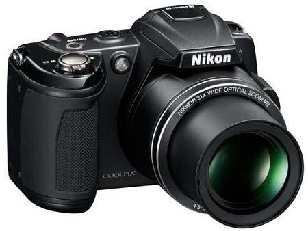 fotoapparat-do-10000-rublej-nikon-coolpix-l120