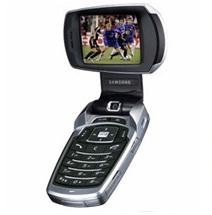мобильный телевизор