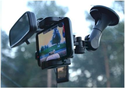 smartfon-videoregistrator