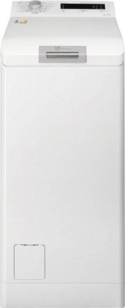 electrolux-ewt-1367-vdw