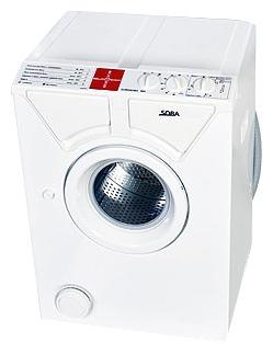eurosoba-600