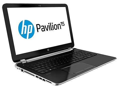 hp-pavilion-15-n000