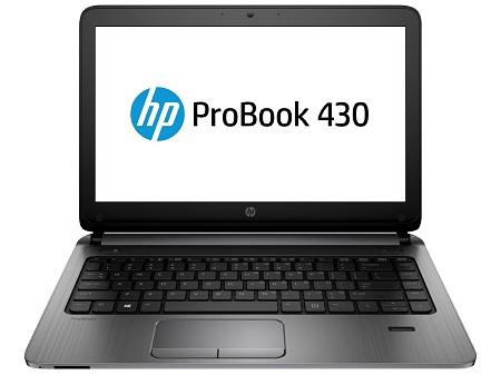 hp-probook-430-g2