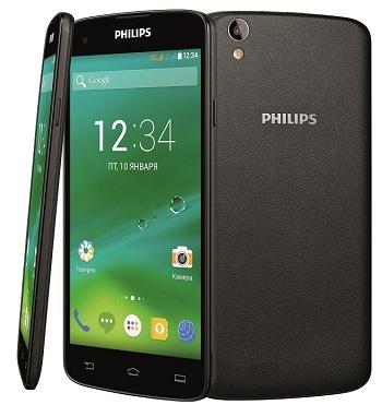 philips-xenium-i908