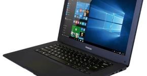 prestigio-smartbook-141a01
