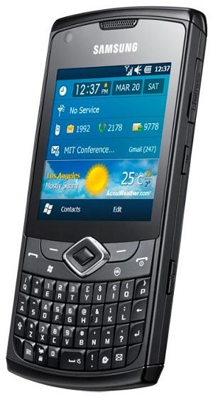 samsung-witu-pro-gt-b7350