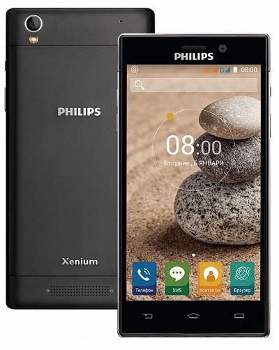 philips-xenium-v787