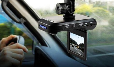 vy-bor-videoregistratora